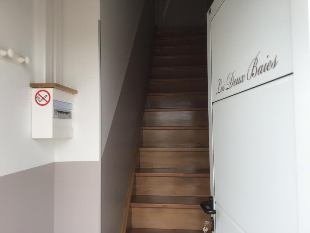 Apartments In Villers-sur-authie Picardy