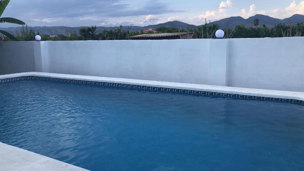 villa Castellon i Castellón de la Plana – uppdaterade priser ...