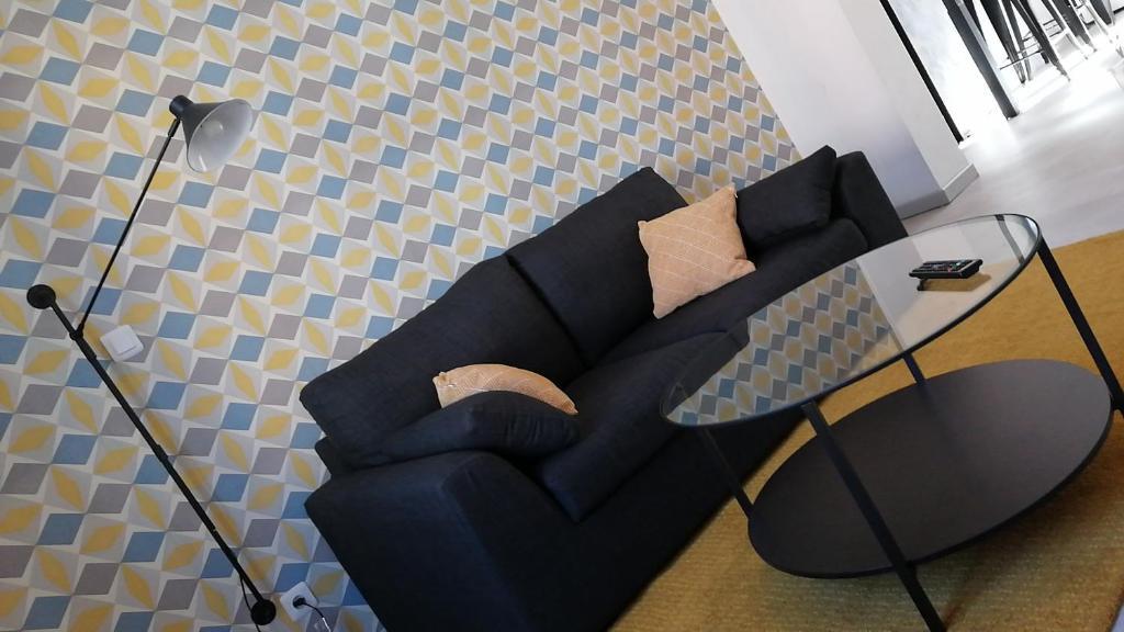 Apartments In Vic-sur-seille Lorraine