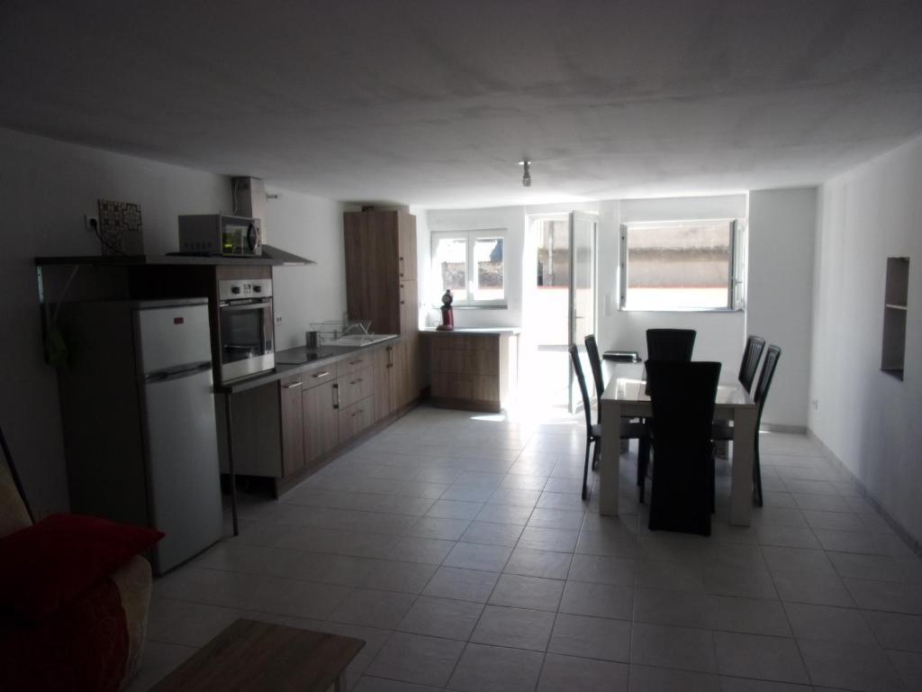 d3c30041b33 Дом для отпуска séjour hautes Corbières (Франция Soulatgé) - Booking.com