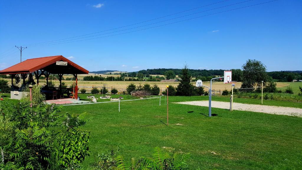 Domki U Tarnawy, Polanica-Zdrój – Precios actualizados 2019