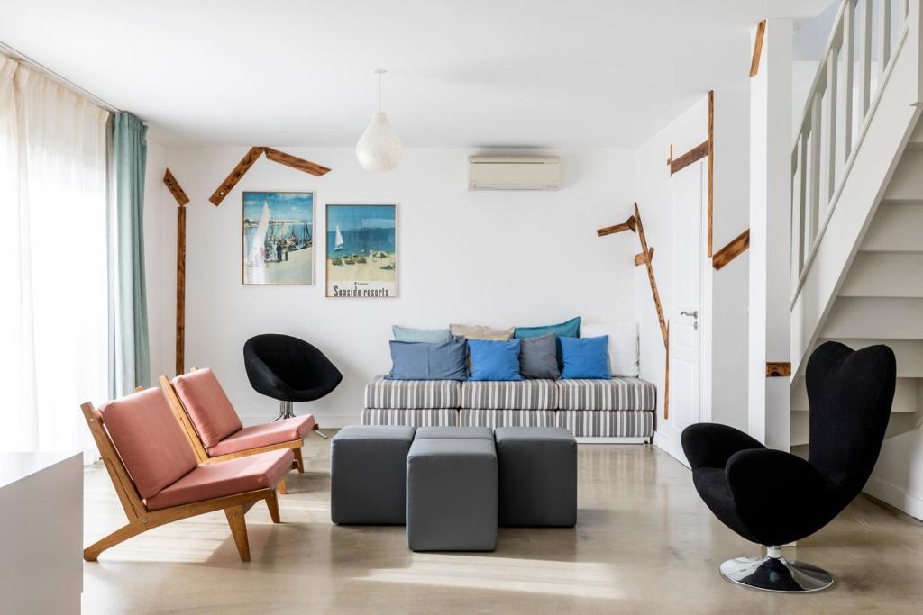 Côté océan boutique resort angoulins sur mer u2013 tarifs 2019