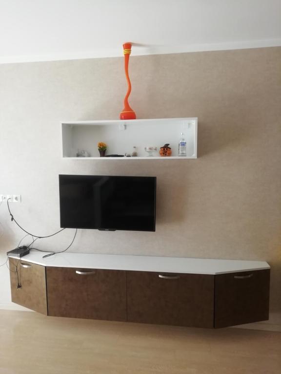 Apartament Yana грузия батуми Booking Com