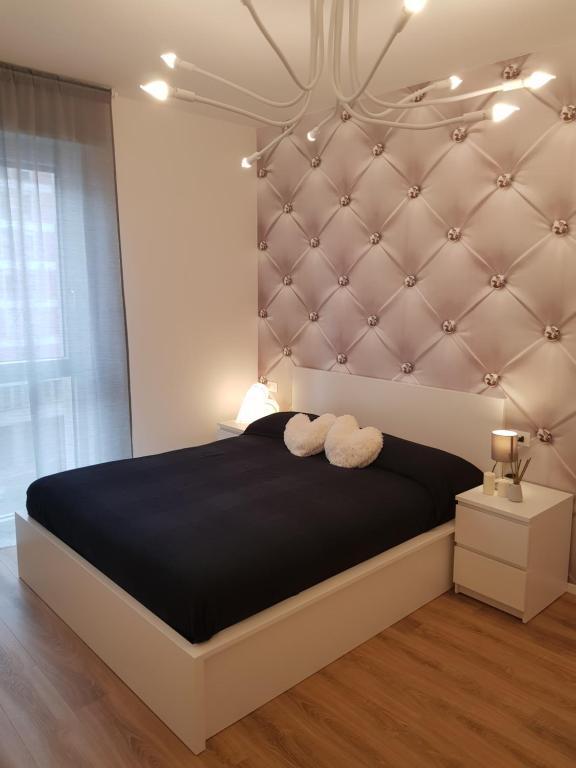Letto Matrimoniale A Trieste.Bsuites Trieste Padova Prezzi Aggiornati Per Il 2019