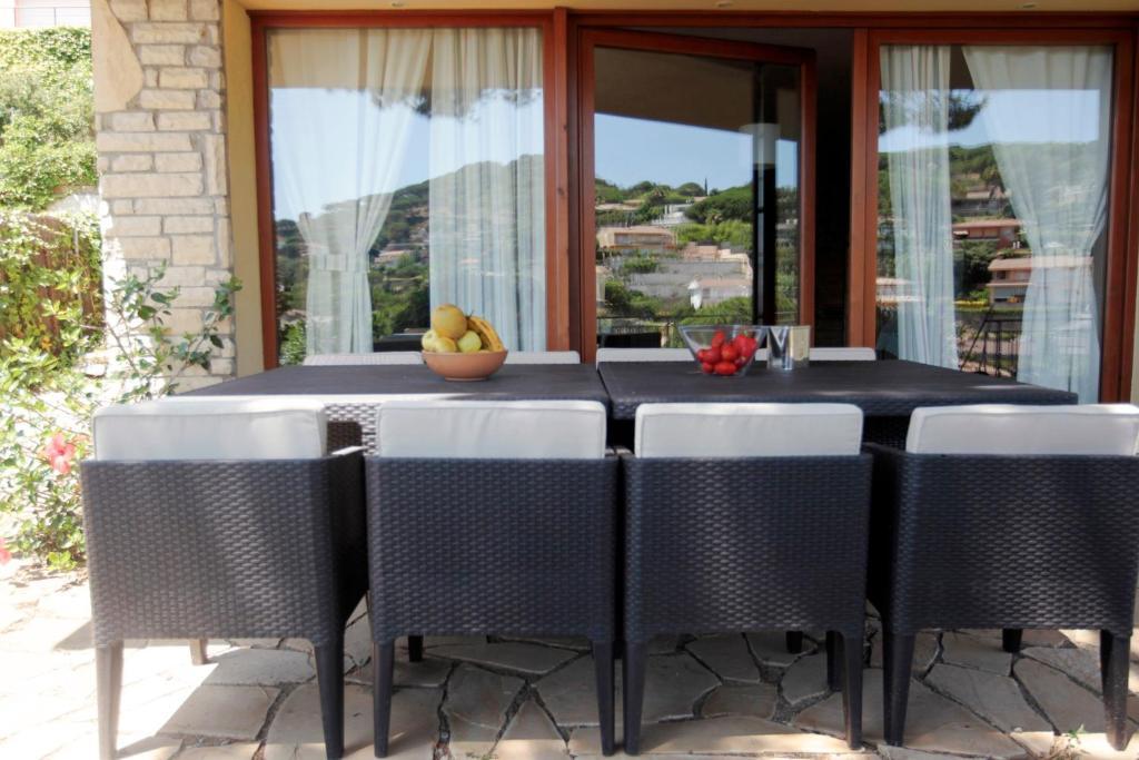 Casa Miramar, Cabrils – Prezzi aggiornati per il 2019
