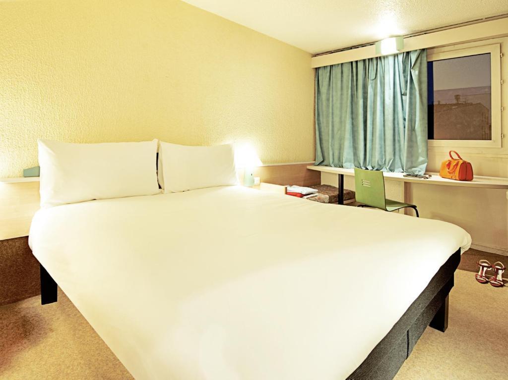 ibis hotel Ubicación ibis porto norte se encuentra en trofa cerca de lugares de interés como centro comercial continente, biblioteca municipal valongo y hospital de s joao.