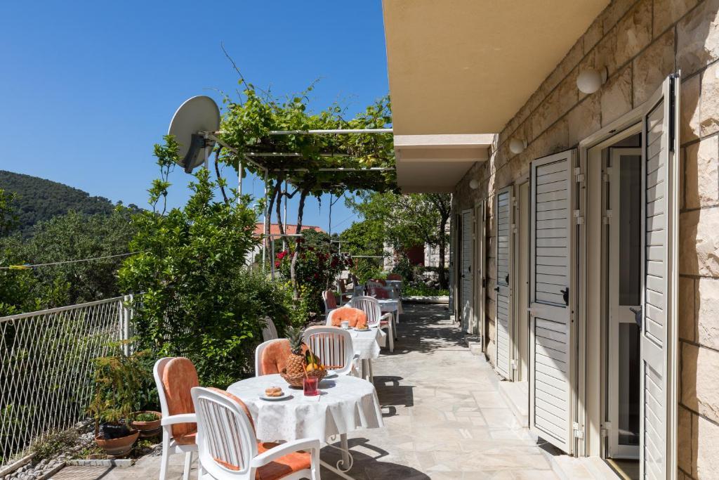 begovi guest house dubrovnik croatia booking com rh booking com