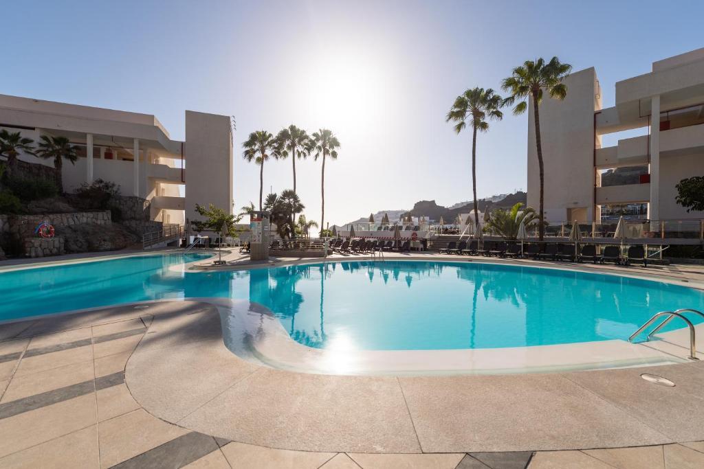 cf655d780c78 Holiday Club Puerto Calma, Puerto Rico – Prezzi aggiornati per il 2019