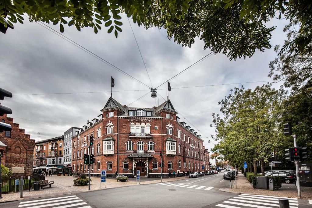 Escort girls in Odense