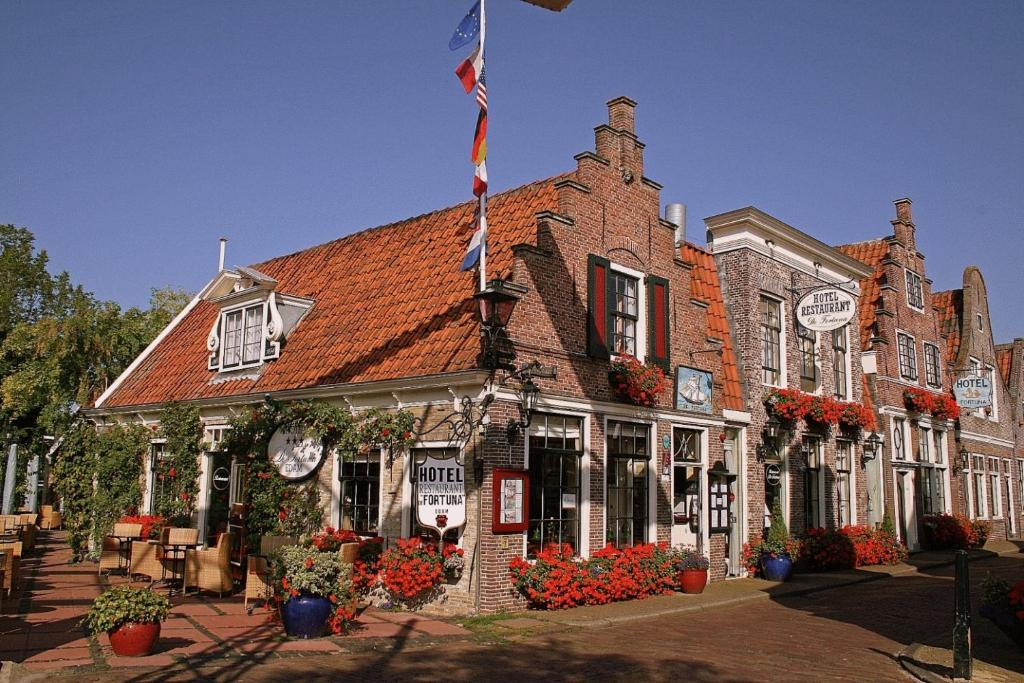 Edam Netherlands Map%0A Gallery image of this property