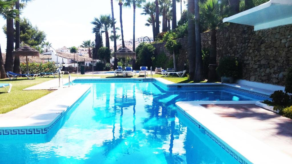 Chalet en Manilva (Málaga), Manilva – Precios actualizados 2019