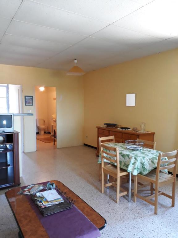 Apartments In Vic-la-gardiole Languedoc-roussillon