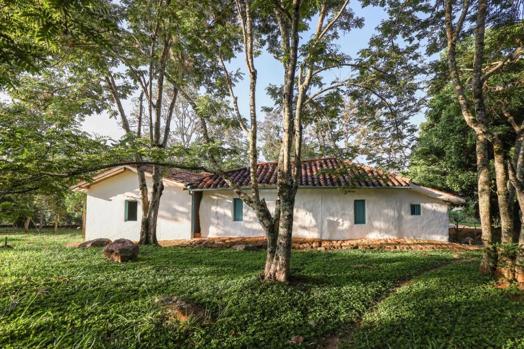 Casa Barichara del Campo, Barichara – Updated 2019 Prices