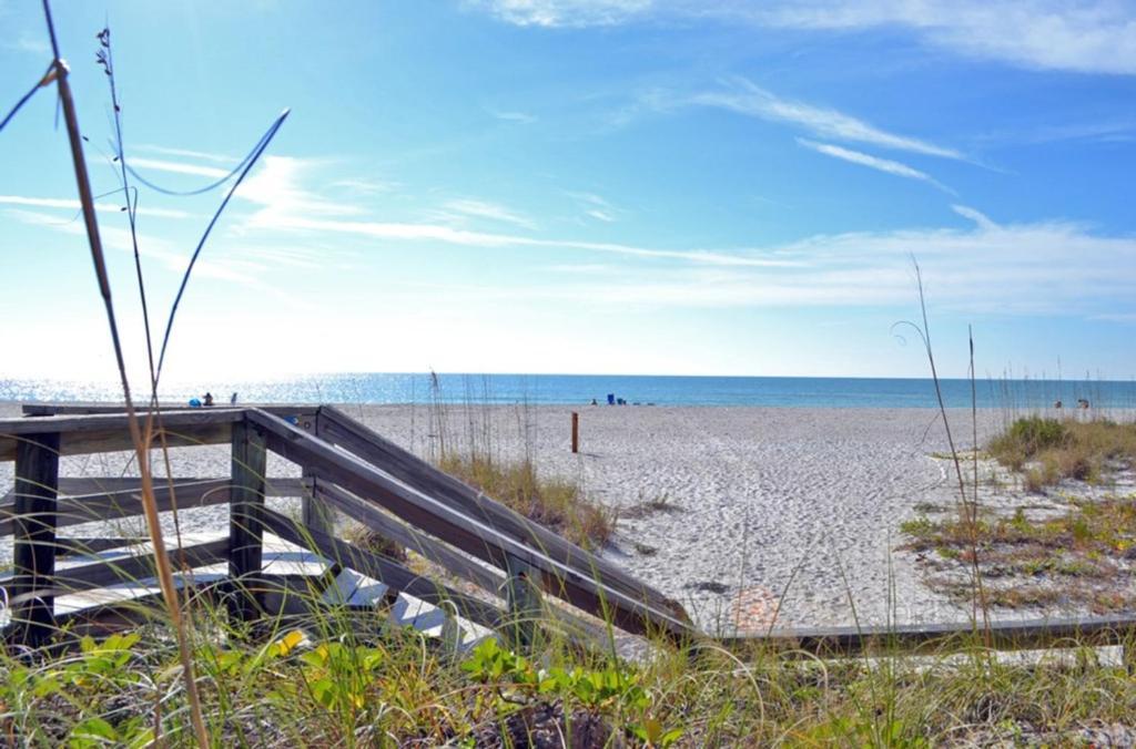 Vacation Home Holmes Beach -Islandhouse 3018 #B, FL