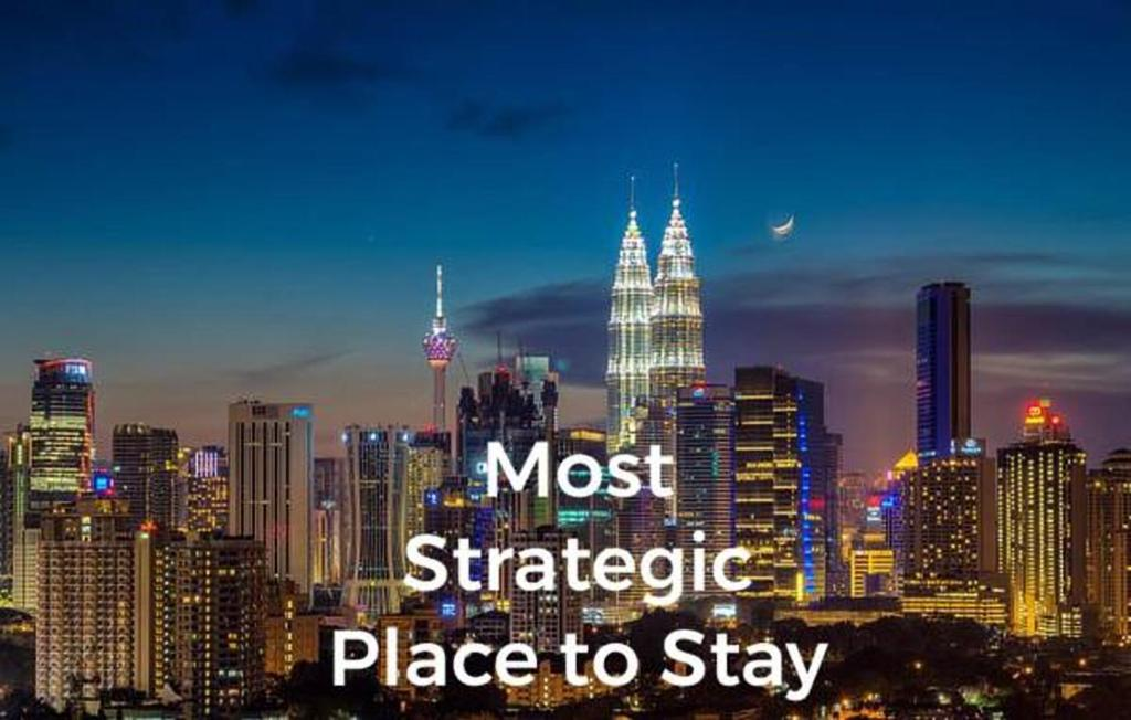 Malezija internetska stranica za upoznavanje