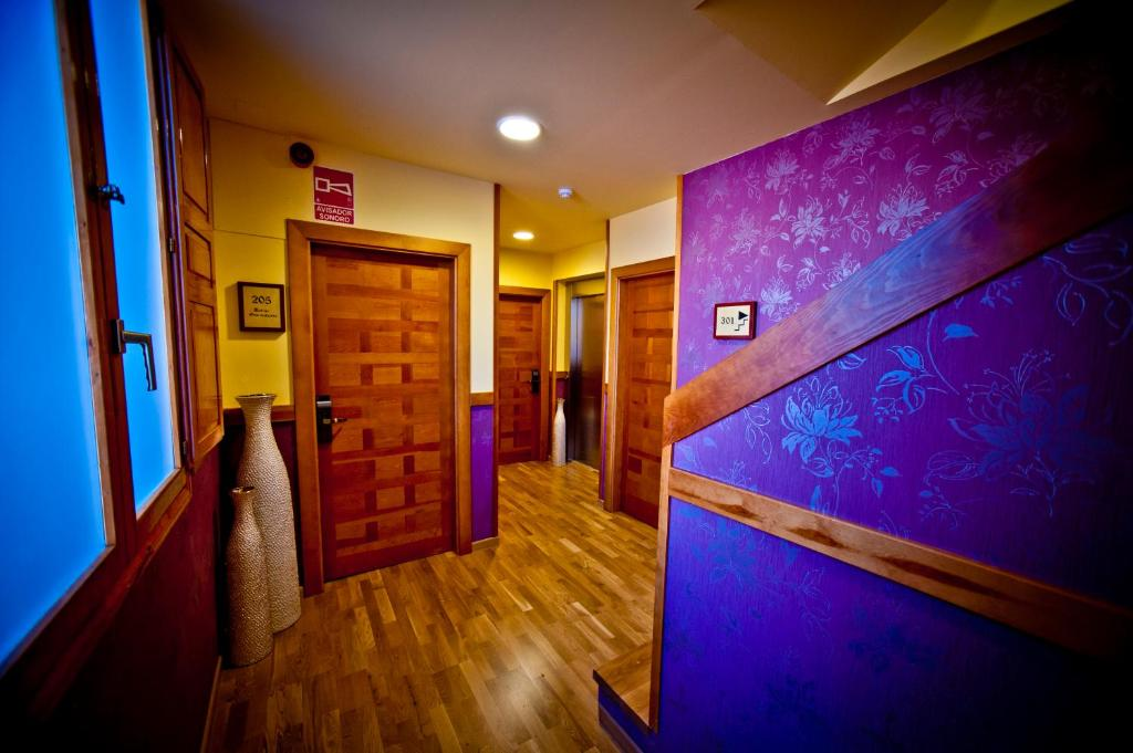 boutique hotels segovia  11