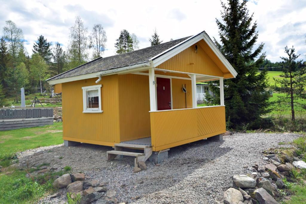 Sensational Summer Cottages Halvorseth Prestfoss Updated 2019 Prices Interior Design Ideas Truasarkarijobsexamcom