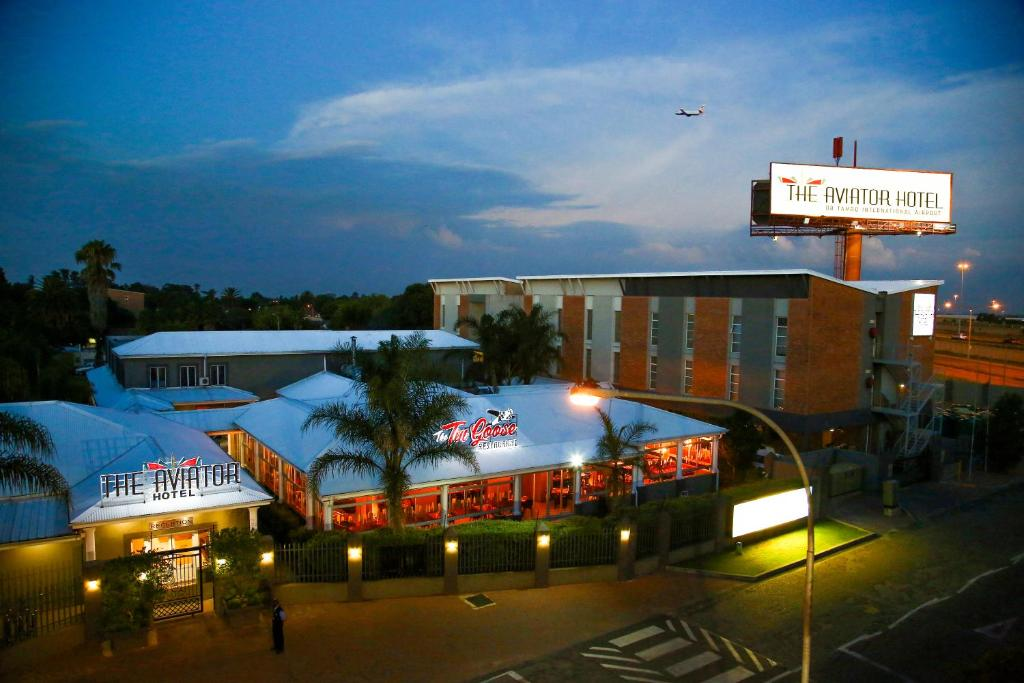 the aviator hotel or tambo kempton park south africa booking com rh booking com
