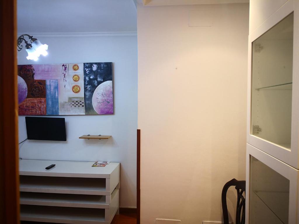 Apartamentos Valle Class Lugones Precios Actualizados 2019