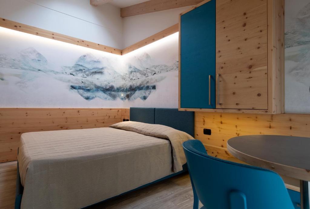 Hotel Majorka, Andalo – Prezzi aggiornati per il 2019