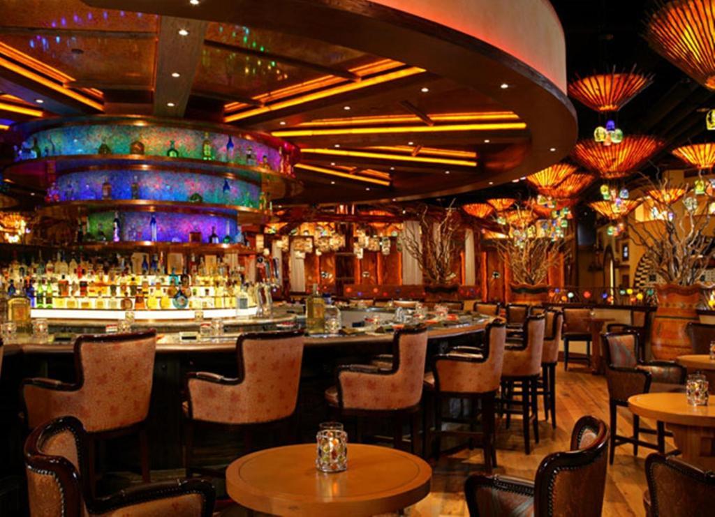 Directions to silverton casino in nevada casino online gratis subtitrat