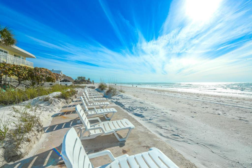 Beach House Resort 8 Condo, Bradenton Beach, FL - Booking com
