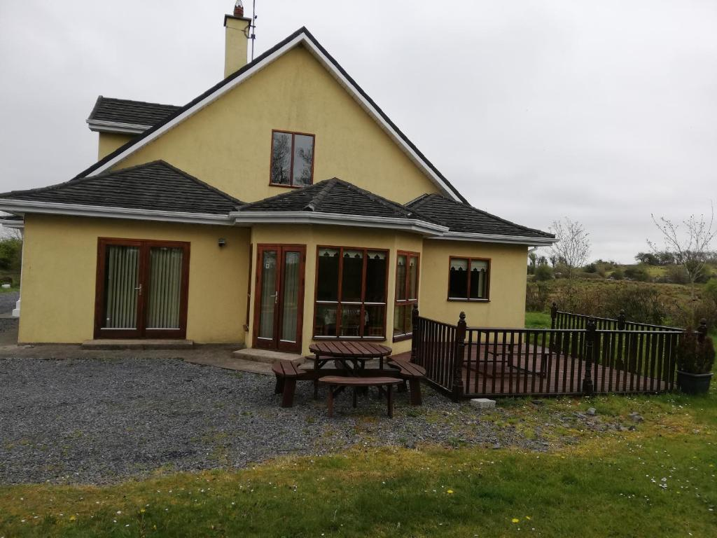 Yellow house westport aktualne ceny na rok 2019