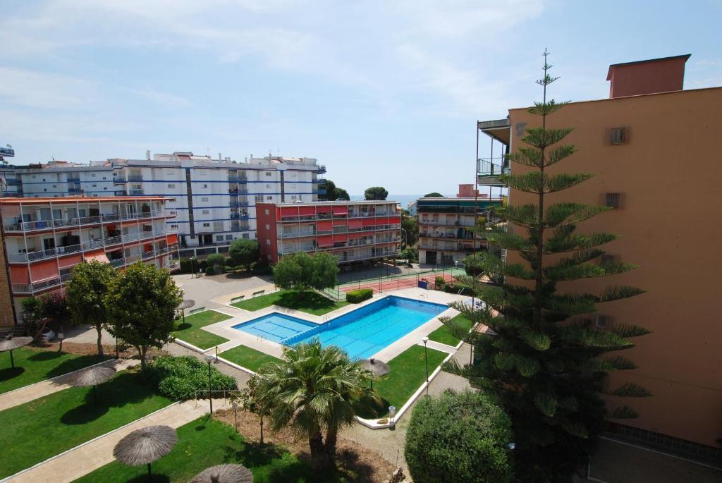 Can Sans, Sant Andreu de Llavaneres – Prezzi aggiornati per ...