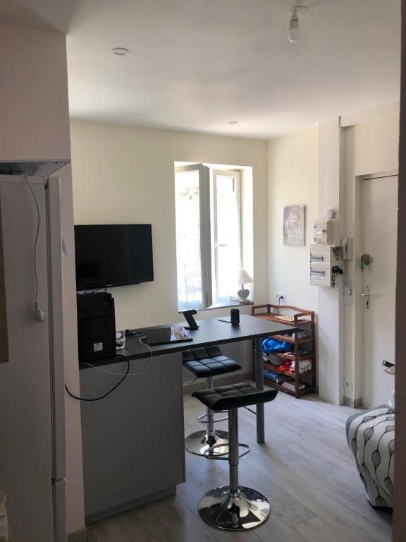 Apartments In Saint-julien-de-mailloc Lower Normandy