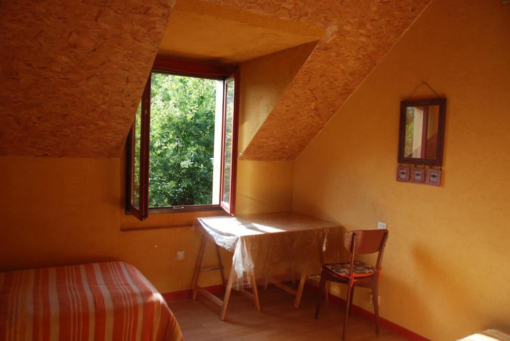 perfect maison du monde la meziere with maison du monde la. Black Bedroom Furniture Sets. Home Design Ideas