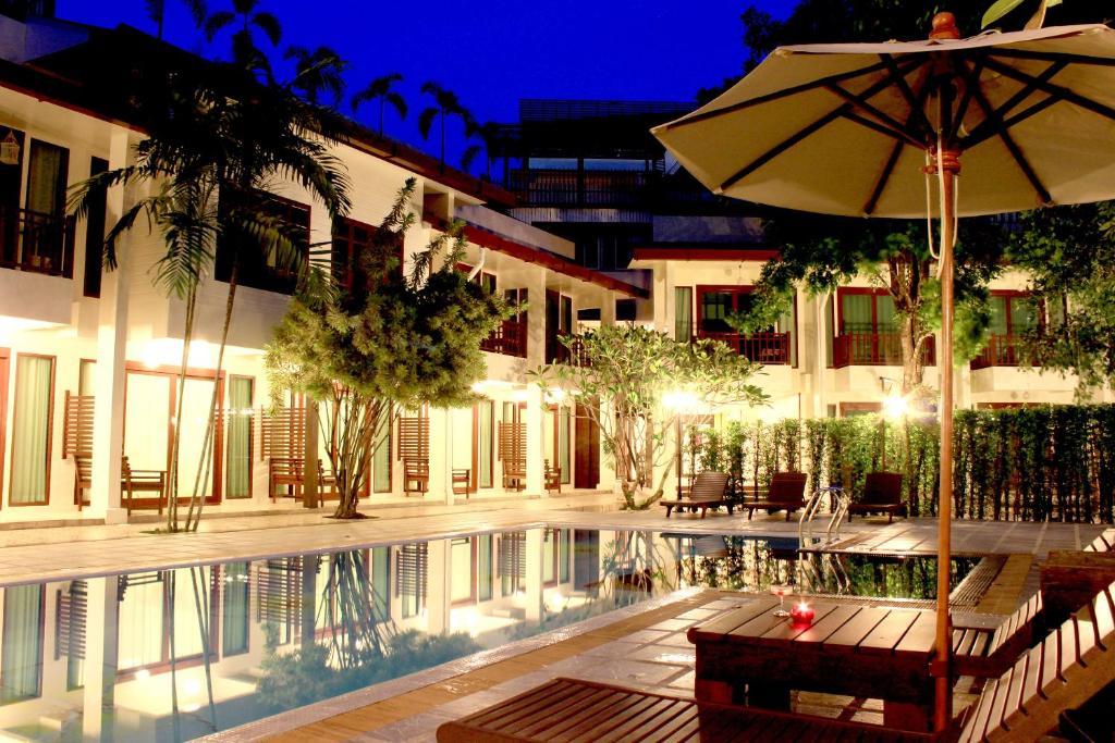 """The Mantrini Chiang Rai""的图片搜索结果"