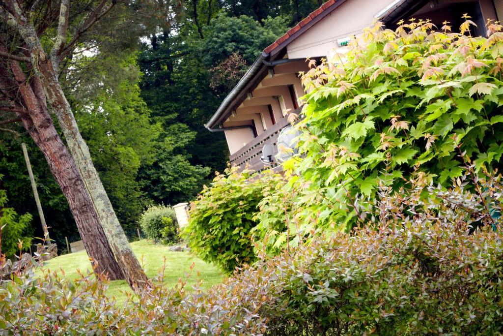 la maison du lac saint paul les dax villa plain pied de situe dans un lotissement calme et. Black Bedroom Furniture Sets. Home Design Ideas