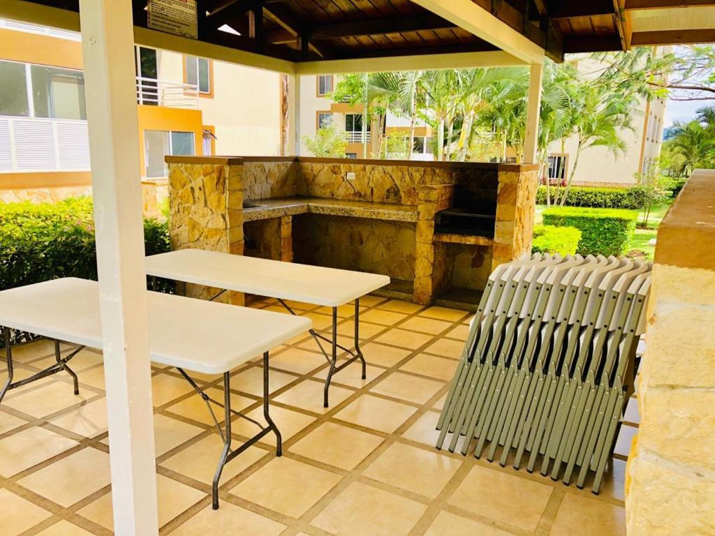 Pension Tu Casa Lejos de Casa (Costa Rica Alajuela ...