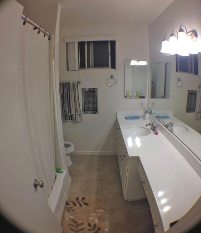 Apartment Biltmore Weekly Behind Bestwest Redondo Beach Ca