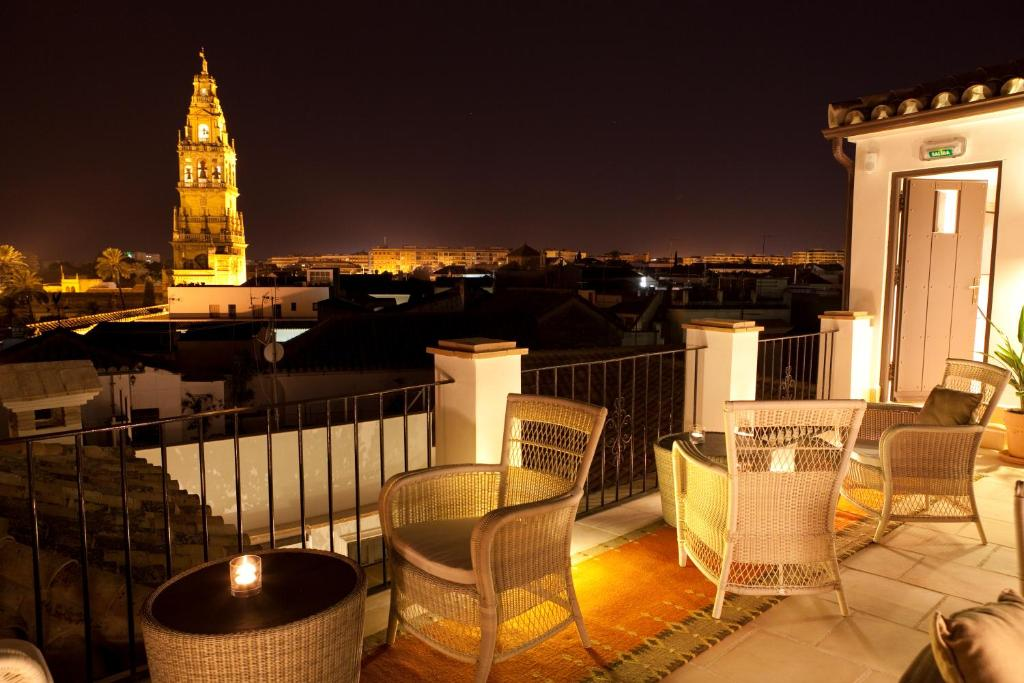 boutique hotels andalusien  81