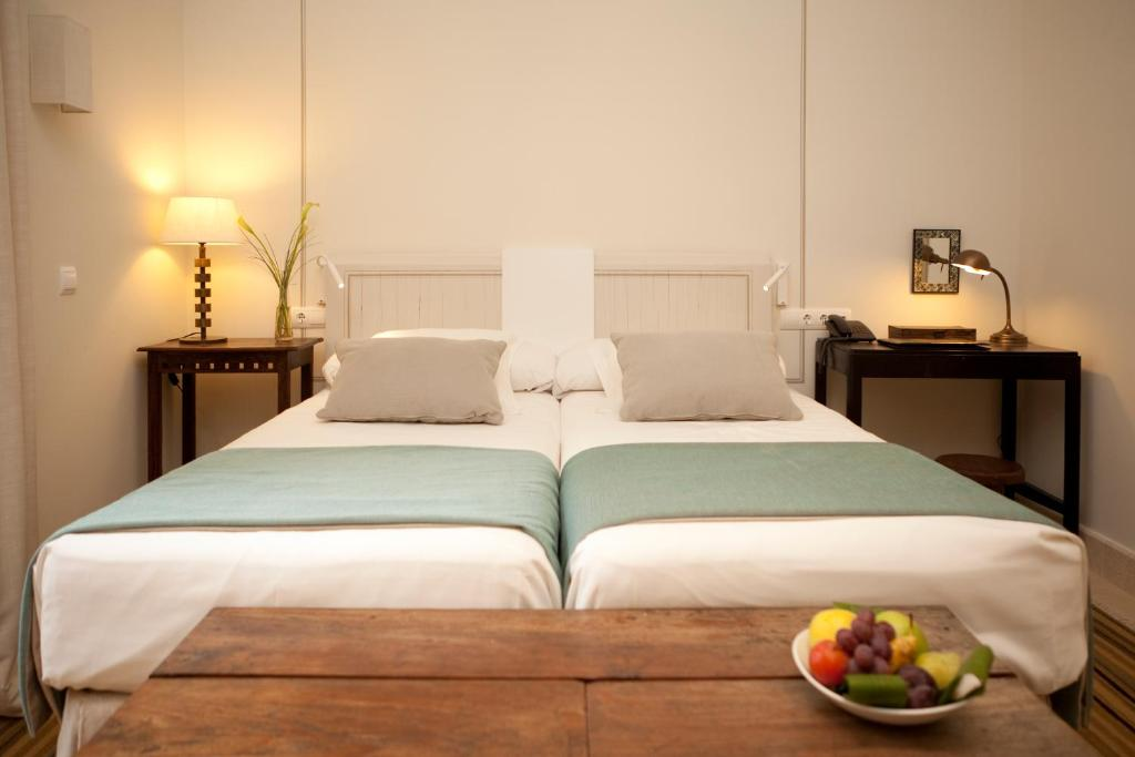 boutique hotels andalusien  93
