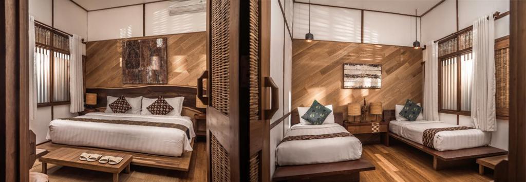 dusun bambu resort lembang harga 2019 terbaru rh booking com