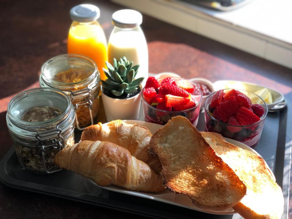 Corn Mill Cottage Bed & Breakfast