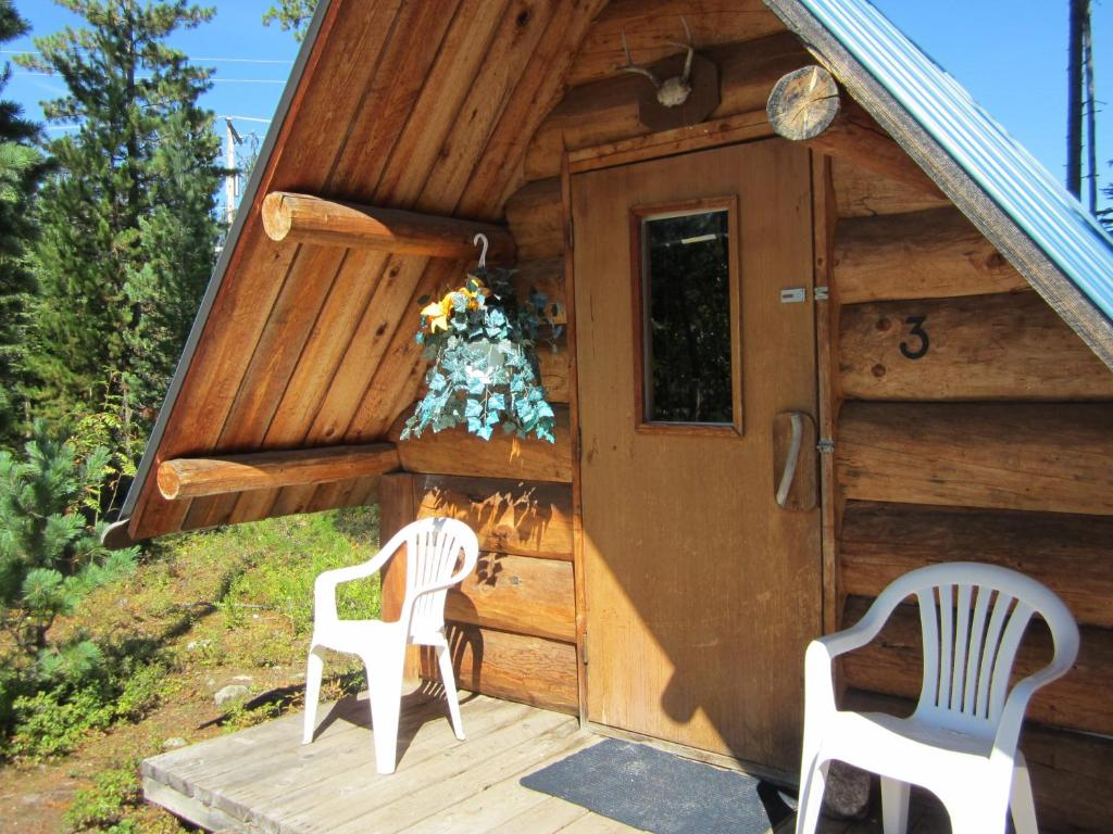 rental rentals cabins easy days vacation russian river