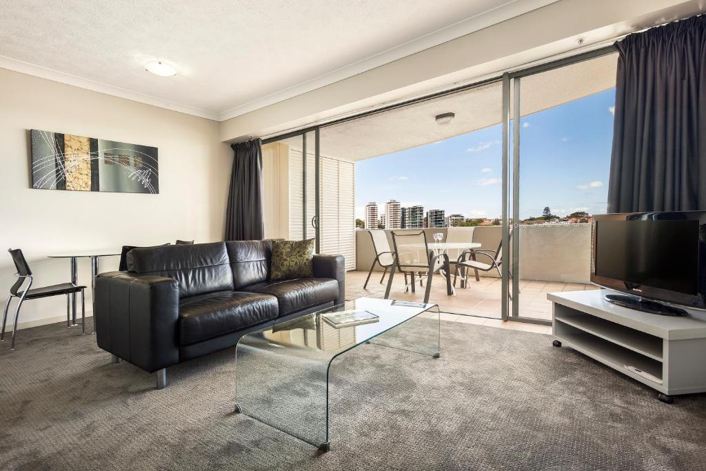 Bridgewater Apartments, Brisbane - Updated 2019 Prices