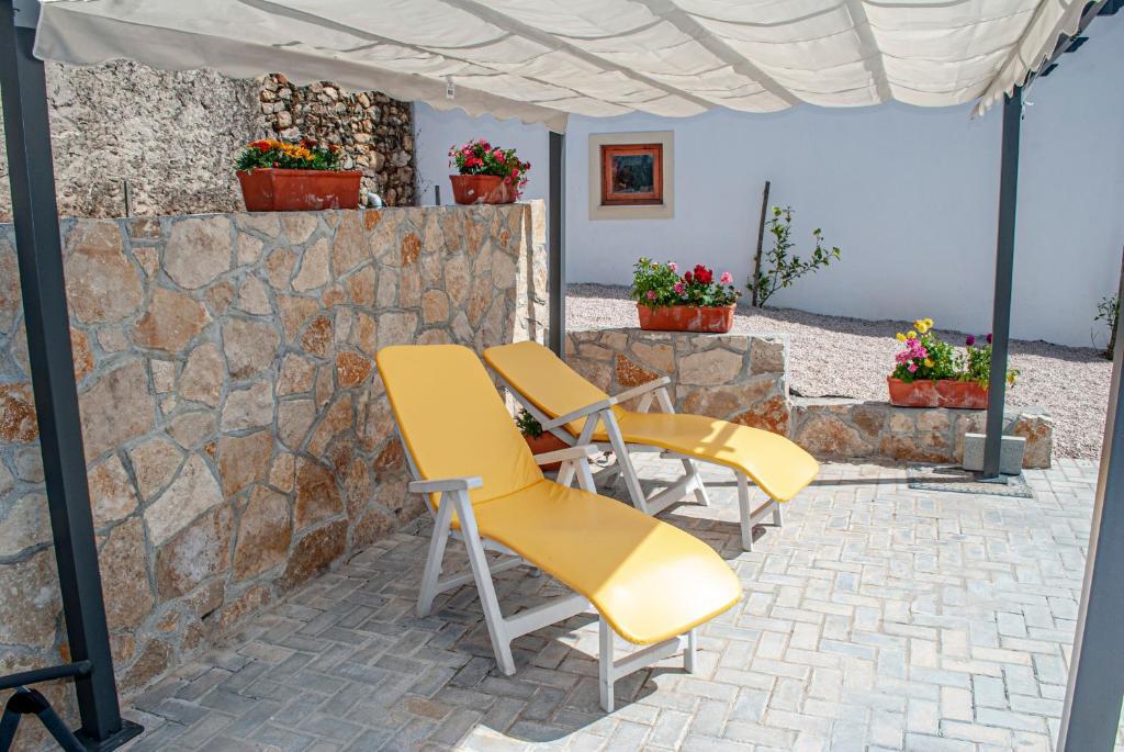 Casa De Campo De Oliveiras, Penela, Portugal - Booking.com