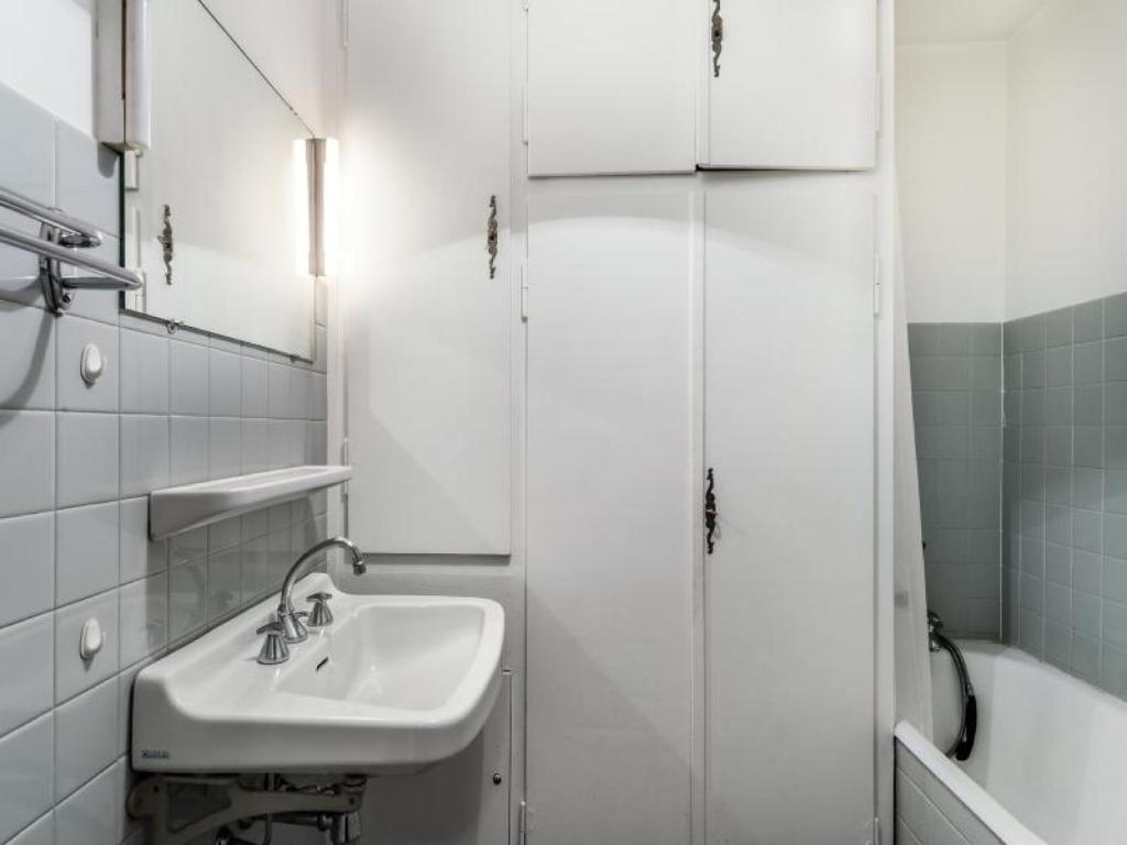 Apartment Location studio 20 m2 megeve centre village ...