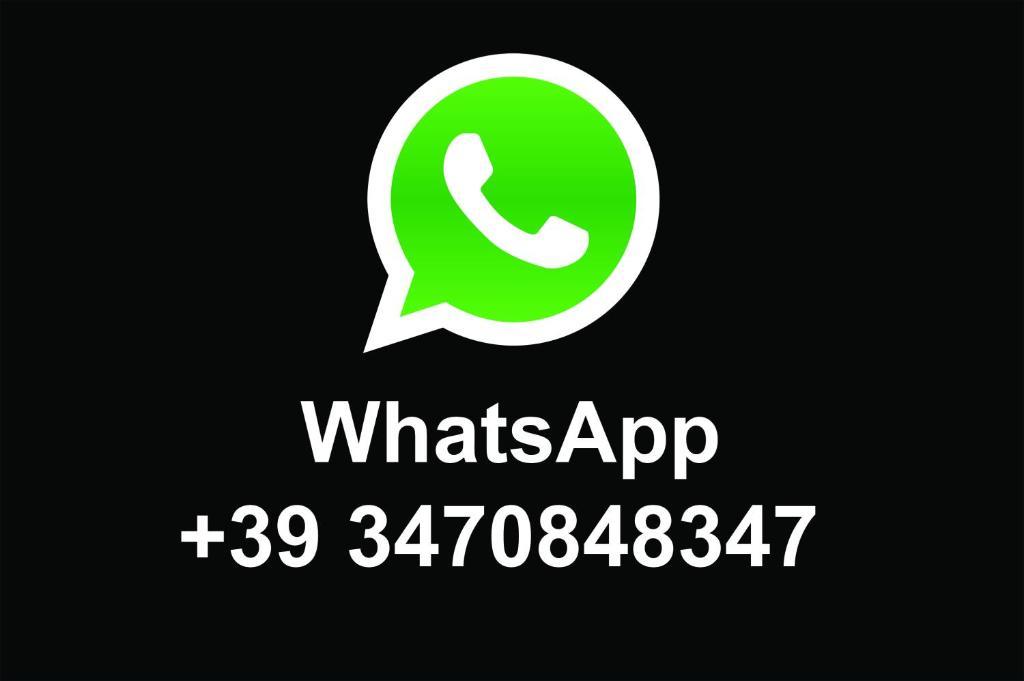 whatsapp brojevi cura