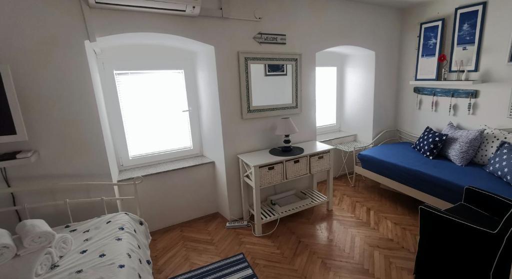 Guest House Cittadella, Dubrovnik – Prezzi aggiornati per il ...