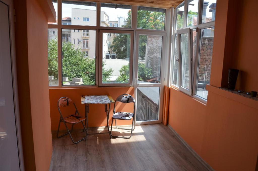0e71883e248 Top Stadtzentrum Wohnung
