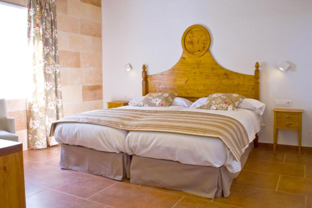 boutique hotels menorca  74