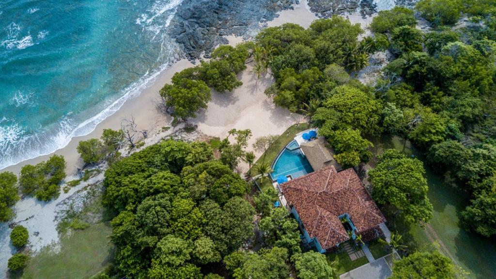 Casa o chalet Casa Mar Azul Home (Costa Rica Tamarindo ...
