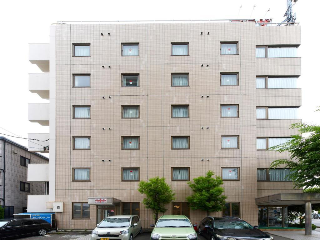 Shimizu Plaza Hotel, Shizuoka, Japan - Booking com