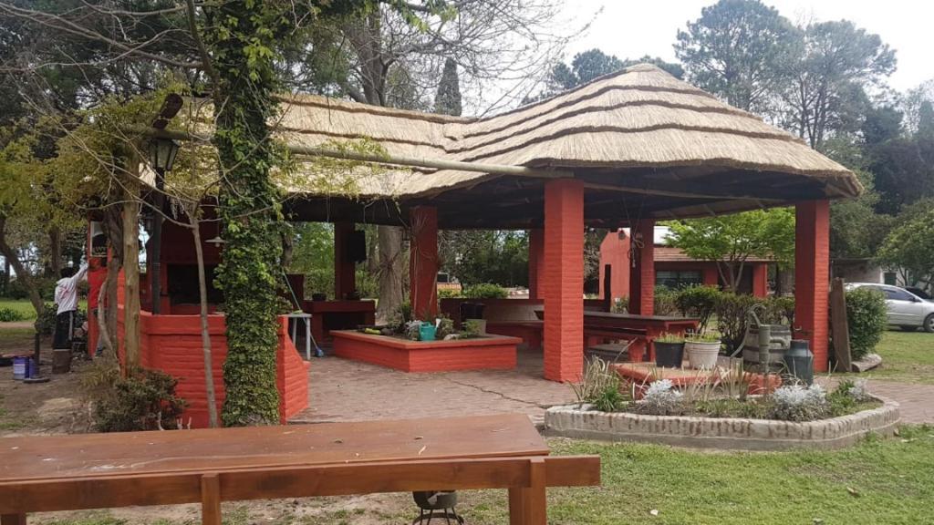 Quinta ACU Cerrito Junin, Junín – Prezzi aggiornati per il 2019