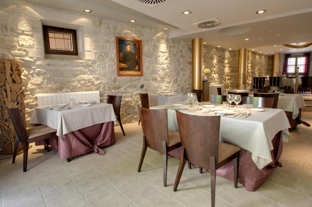 boutique hotels huesca provinz  108